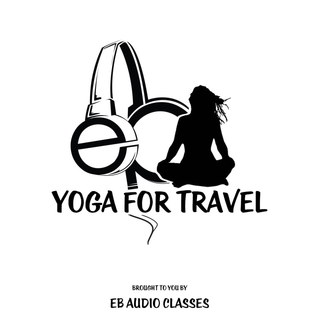 EBTravelAudio - emilybranden.com
