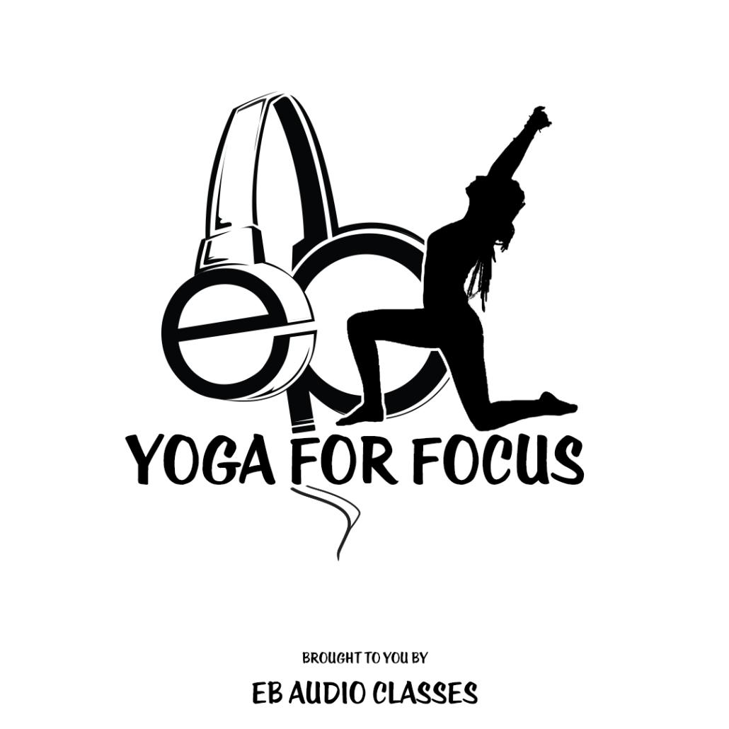 EBFocusAudio - emilybranden.com