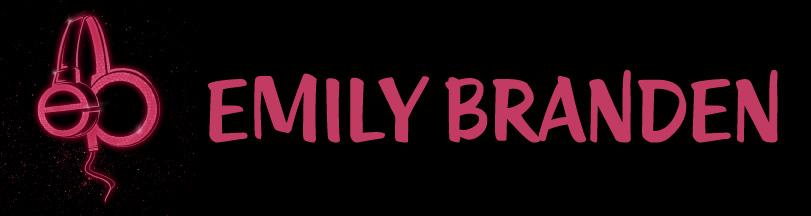 Emily Branden